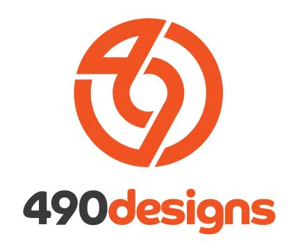 490-logo