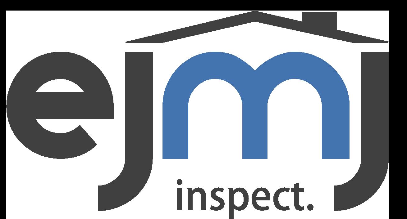 EJMJ Inspect2
