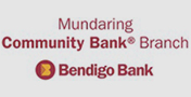mundaringbank