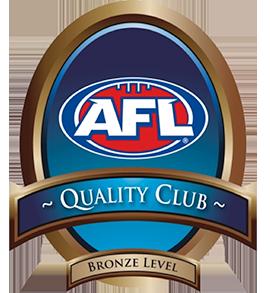 quality-logo7